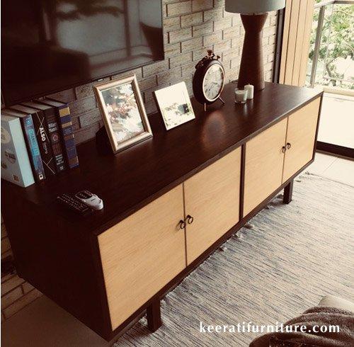 ตู้ทีวีและ รับผลิตโต๊ะเก้าอี้ไม้ หลายชนิด